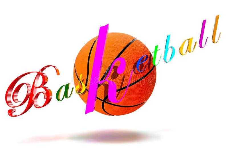 Baloncesto 3D