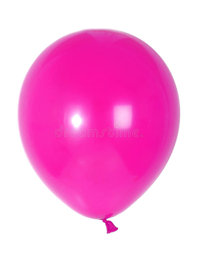 balonowe menchie obrazy royalty free