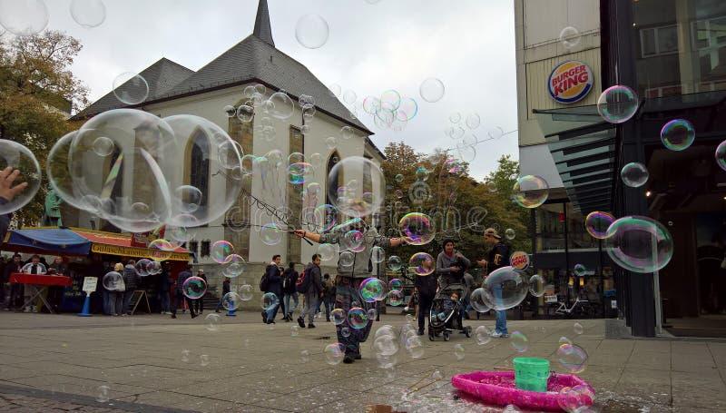 balony obraz royalty free