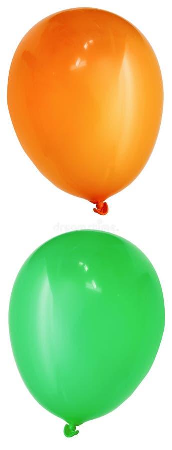 Download Balony obraz stock. Obraz złożonej z krawat, rozciągliwość - 135603