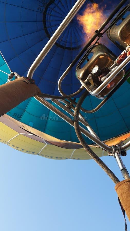 Baloon imagens de stock