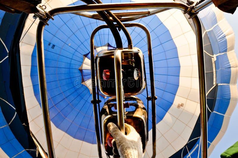 baloon στοκ φωτογραφία με δικαίωμα ελεύθερης χρήσης
