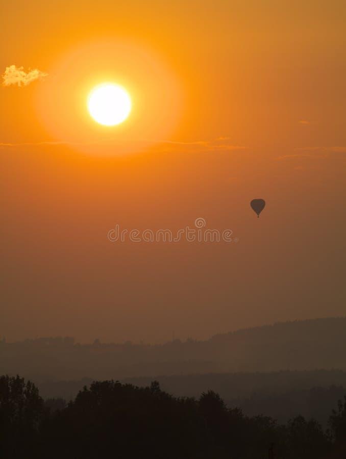 Download Baloon Stock Photo - Image: 27999410