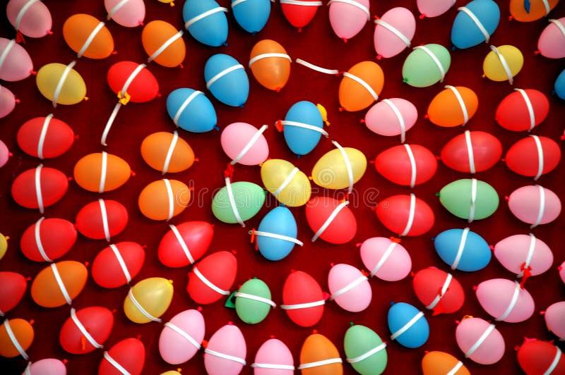 baloon στοκ εικόνες