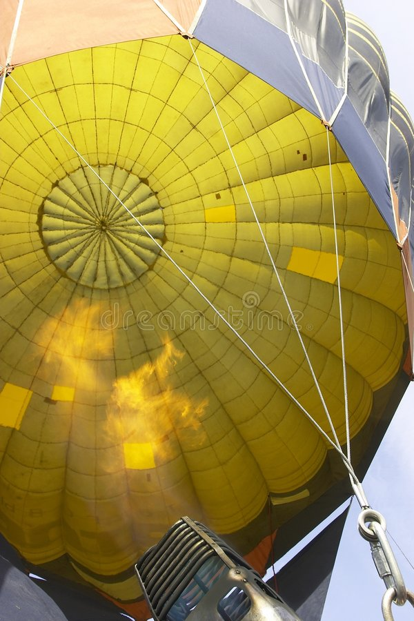 Download Baloon stock image. Image of festival, outdoor, russia - 400917