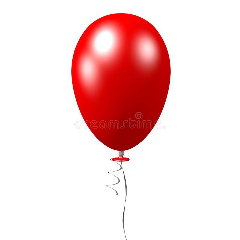 Baloon obrazy stock