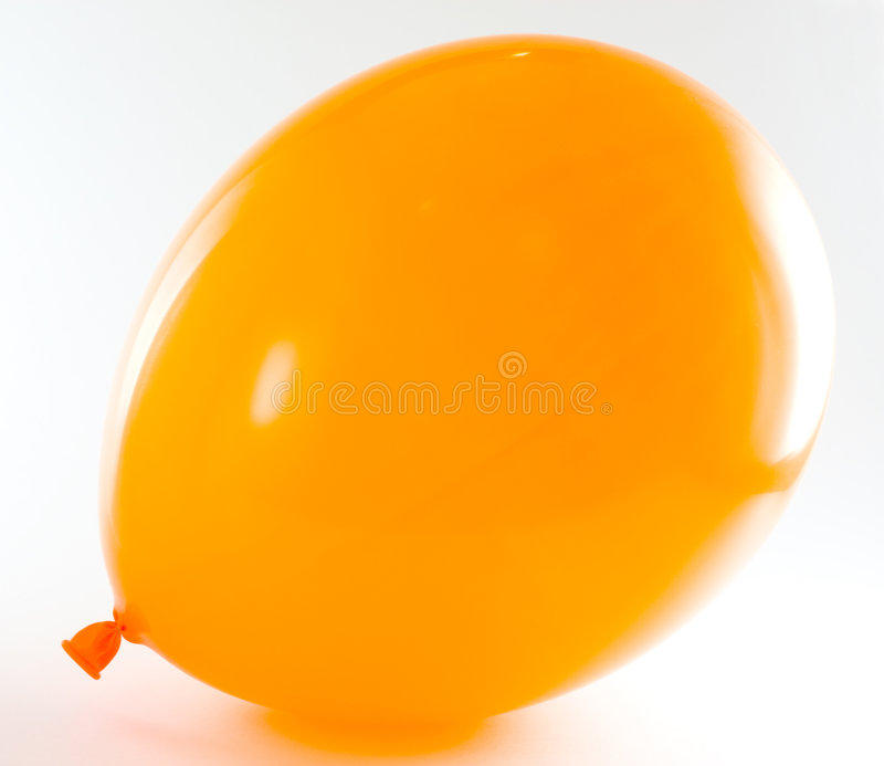 Baloon Stock Images