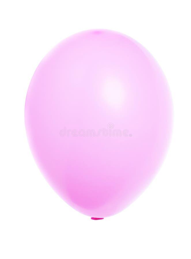 Baloon rose photos stock