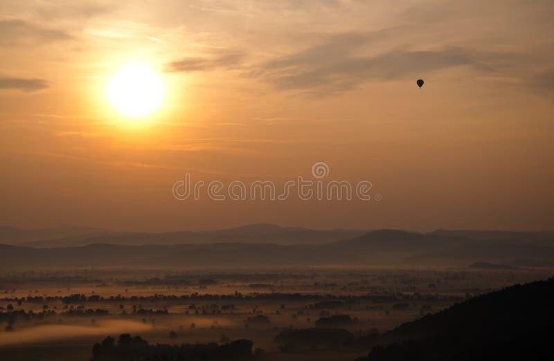 Download Balooning Stock Photos - Image: 18501653