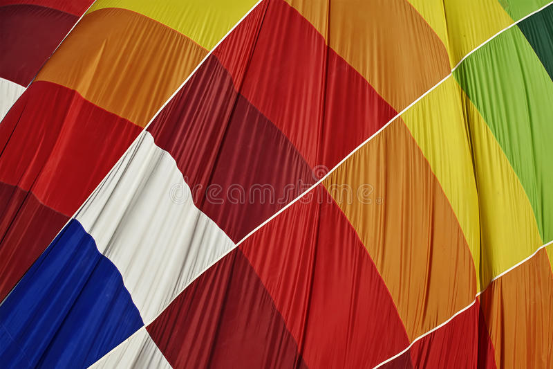 Balooning 23 fotografie stock libere da diritti