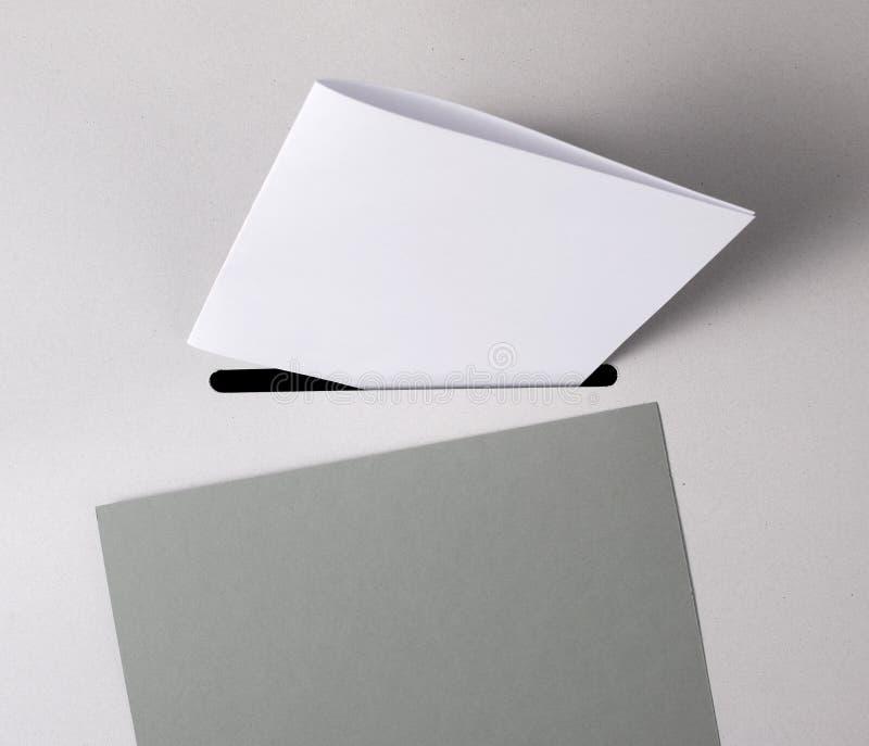 Balota blanca imagenes de archivo