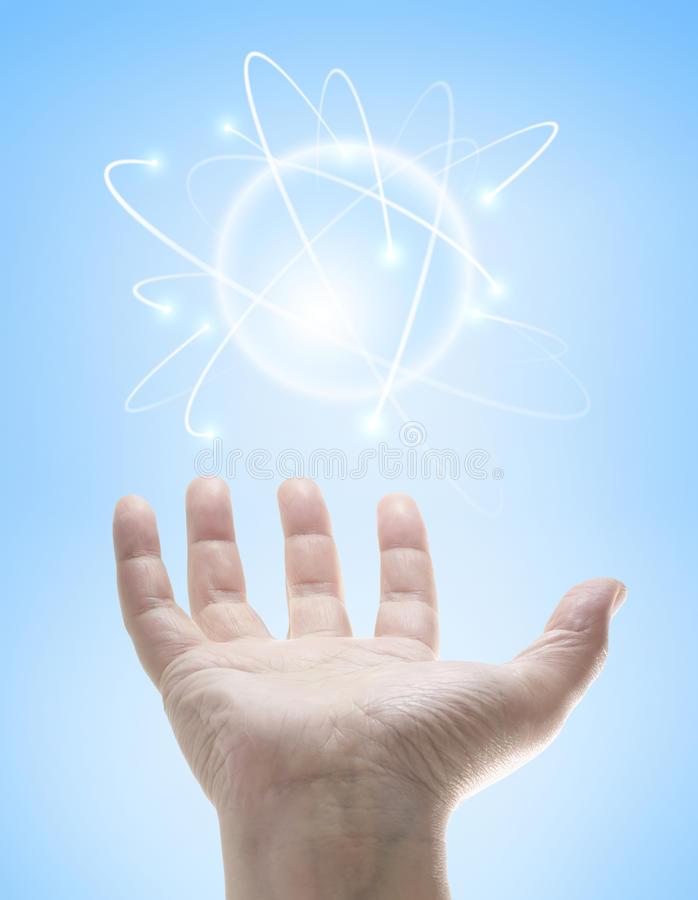 Download Balowa władza zdjęcie stock. Obraz złożonej z sfera, piłka - 20768784