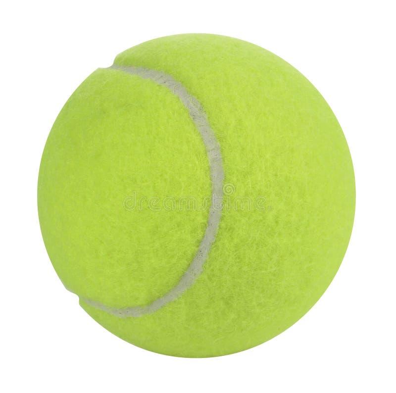 balowy tenis