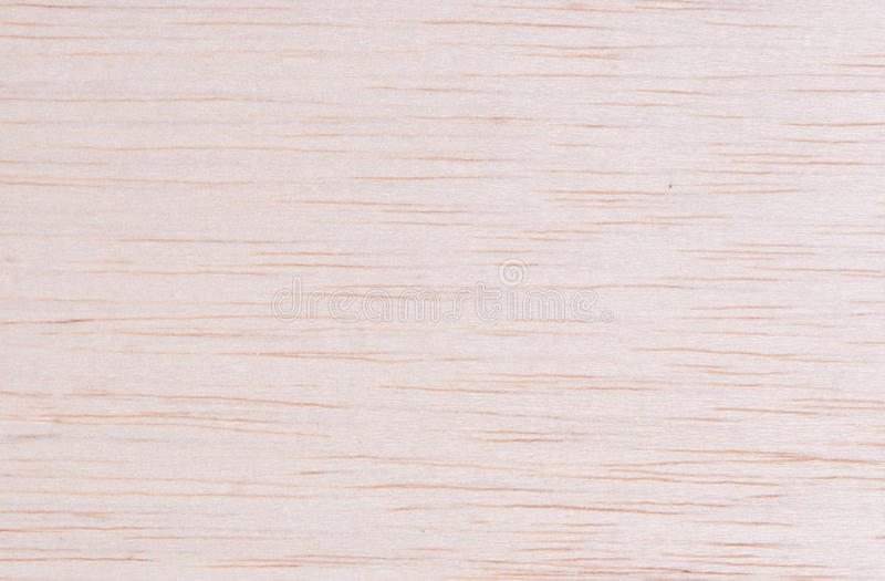 Balsa Wood Grain stock photo