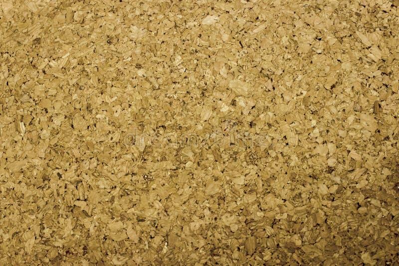 Balsa wood. Texture royalty free stock photos