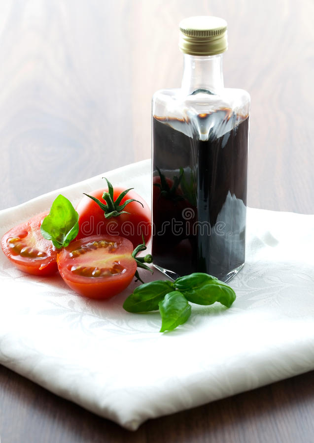 Free Balsamic Royalty Free Stock Photos - 16231898
