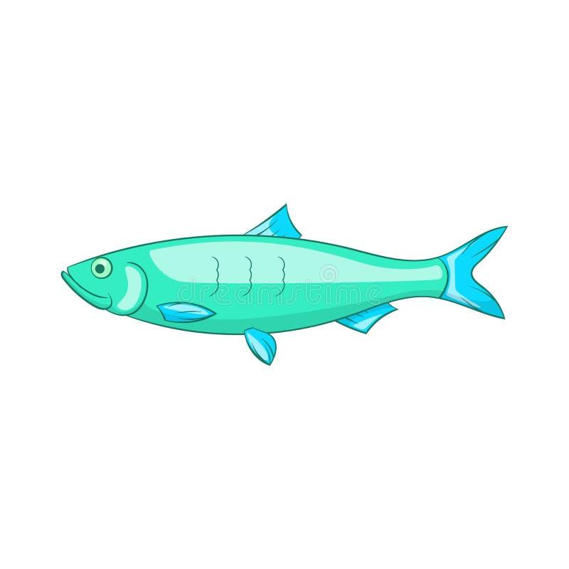 baltic herring icon icon cartoon style stock vector illustration rh dreamstime com Krill Clip Art hearing clip art free
