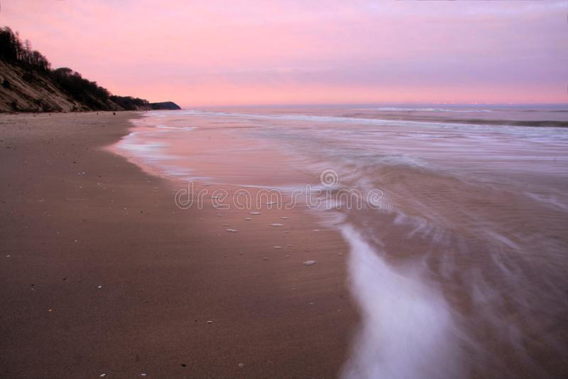 Download Baltic Sea Stock Photos - Image: 18067723