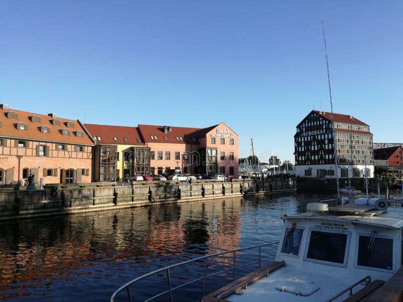 Baltica стоковые фотографии rf