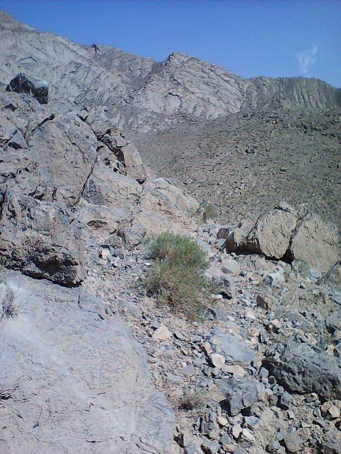 baluchistan imagen de archivo