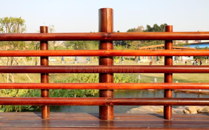balustrade en bois photo stock image du details balustrade 48318008. Black Bedroom Furniture Sets. Home Design Ideas