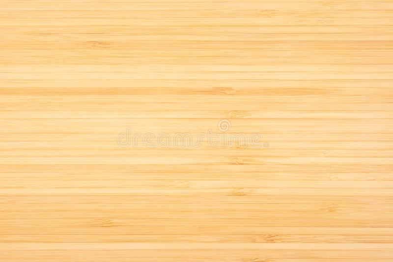 Bambù di legno, struttura di legno per fondo immagini stock libere da diritti