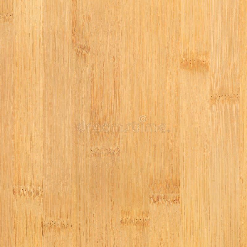 Bambú de la textura, chapa de madera fotos de archivo