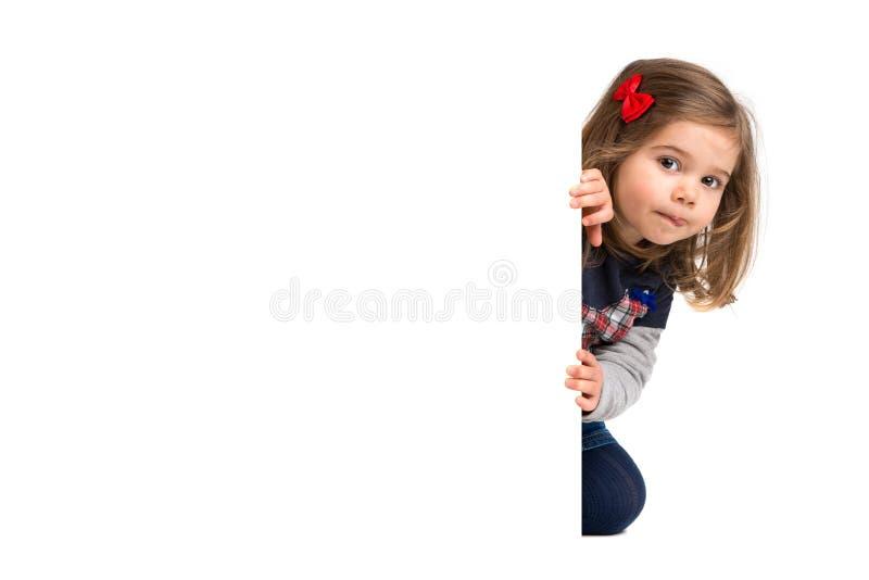 Bambini immagini stock