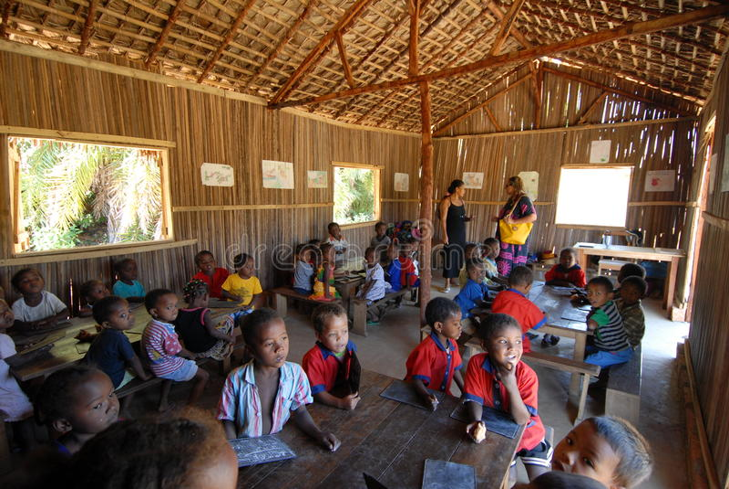 Bambini dell'Africa immagine stock libera da diritti