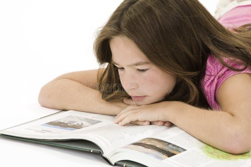 Download Bambino fotografia stock. Immagine di adolescente, caucasico - 3129752