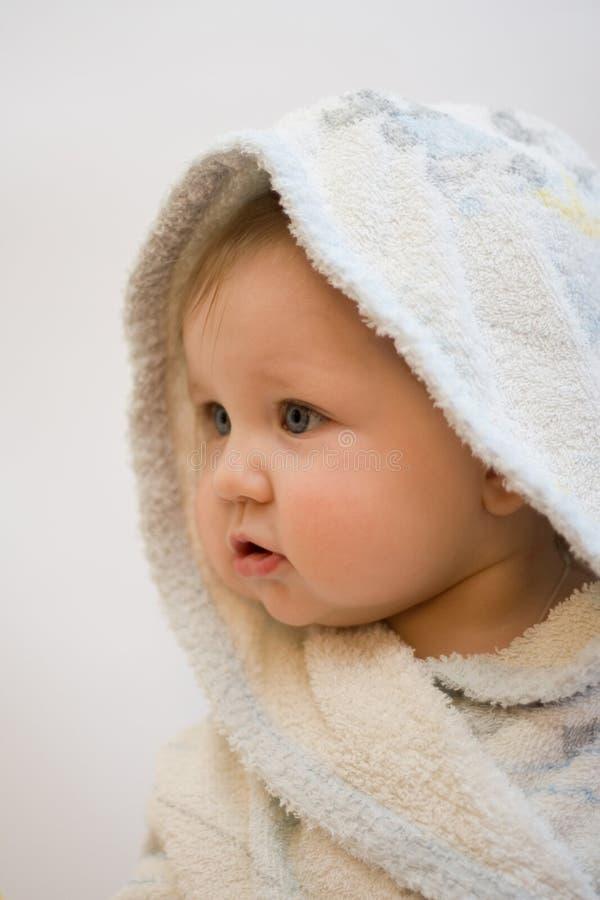 Download Bambino immagine stock. Immagine di pulizia, bambino, occhio - 3882523