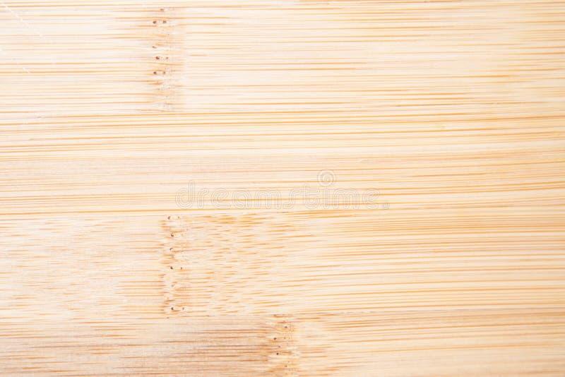 Bamboe houten achtergrond Binnenland, achtergrond, structuur royalty-vrije stock afbeeldingen