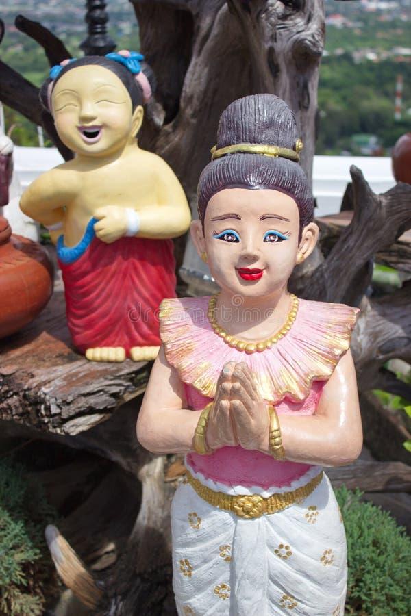 bambola immagini stock