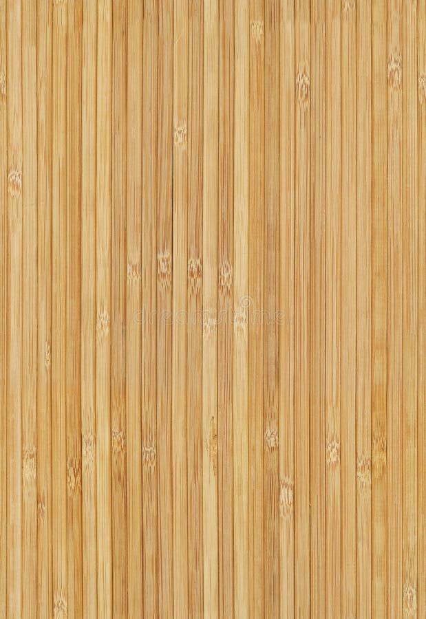 bamboo безшовная текстура стоковые фотографии rf