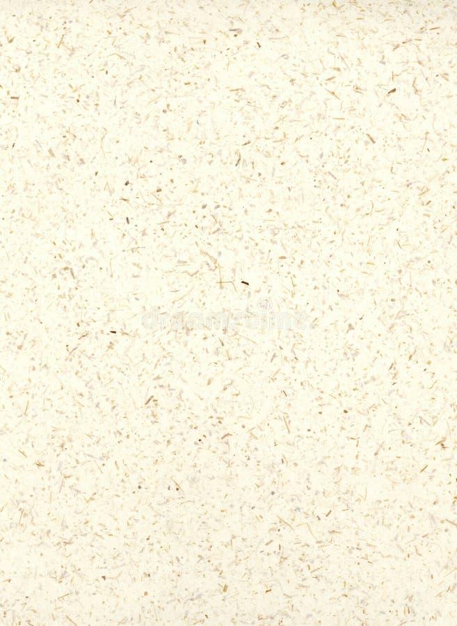 bamboo бумага включений стоковая фотография rf