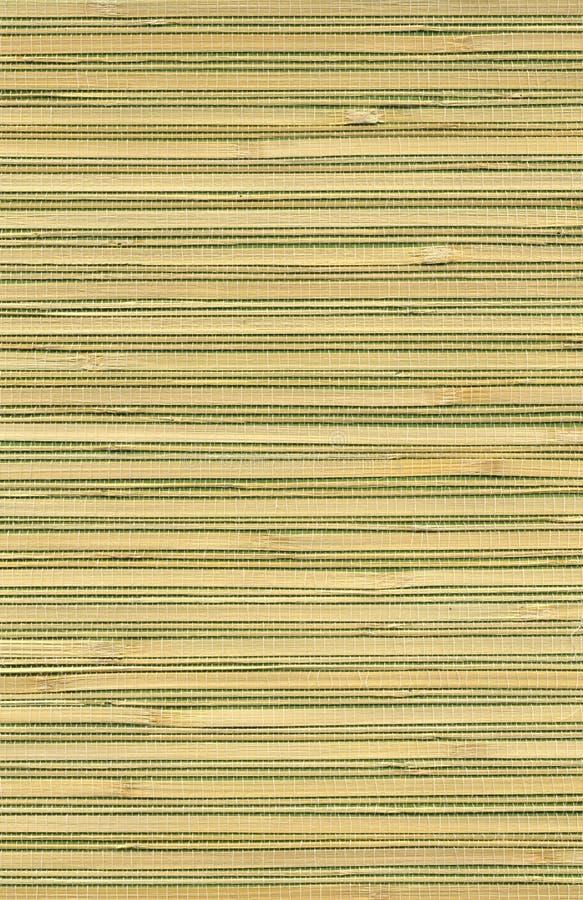 bamboo обои текстуры стоковые фотографии rf