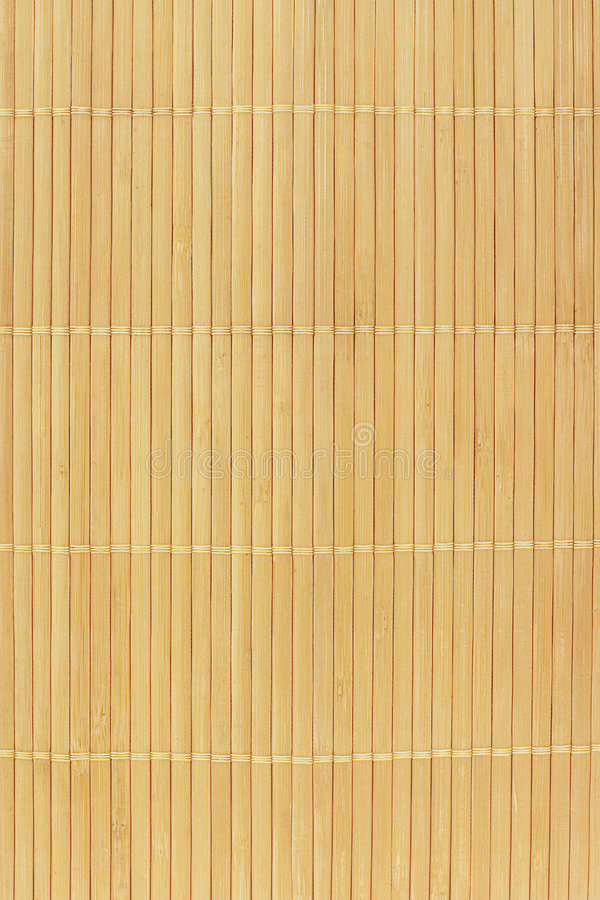 bamboo плитка стоковая фотография rf