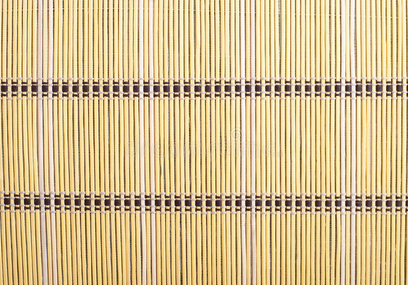 Bamboo ручки стоковые изображения