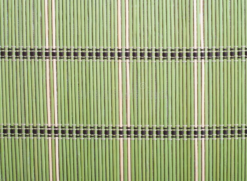 Bamboo ручки стоковое фото