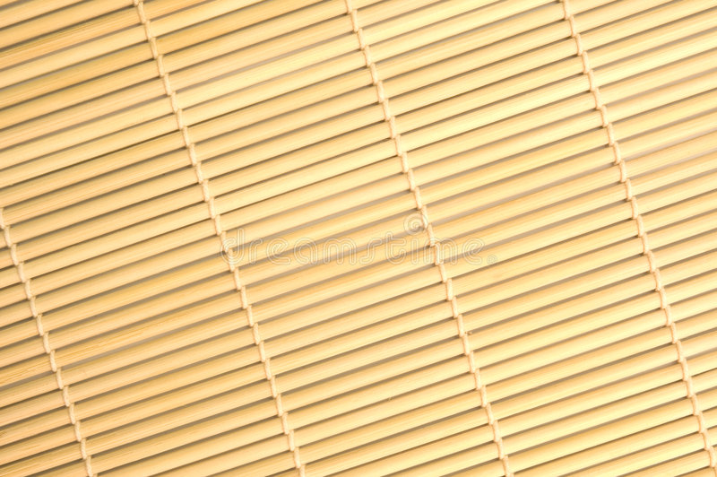 bamboo текстура стоковое изображение