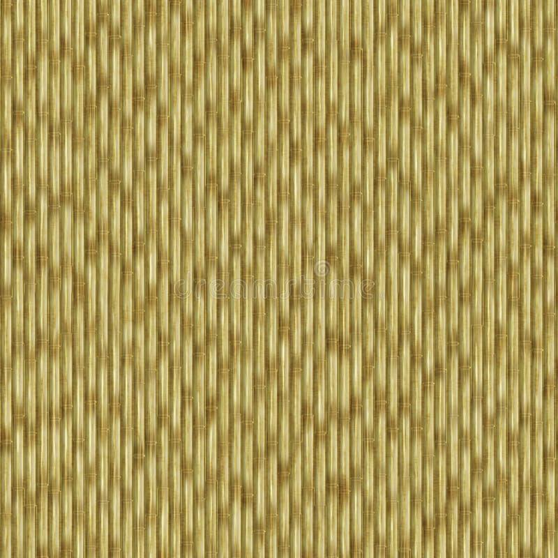bamboo холстина бесплатная иллюстрация