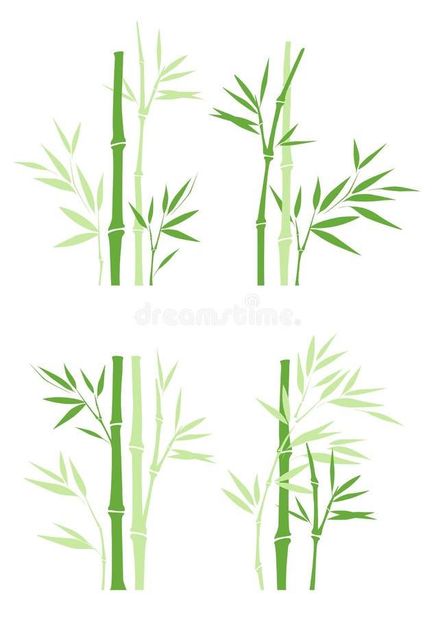 Download Bamboo Royalty Free Stock Photos - Image: 8814758