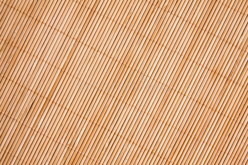Download Bamboo  background stock photo. Image of culture, texture - 21448280