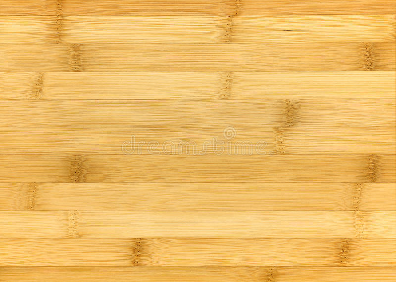Download Bamboo background stock image. Image of interior, brown - 23201673