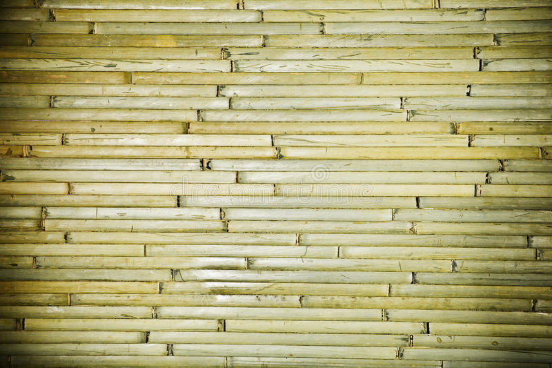 Download Bamboo background stock photo. Image of brown, green - 26608186