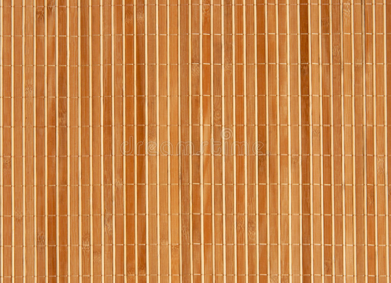 Download Bamboo background stock photo. Image of bunch, bamboo - 4970220