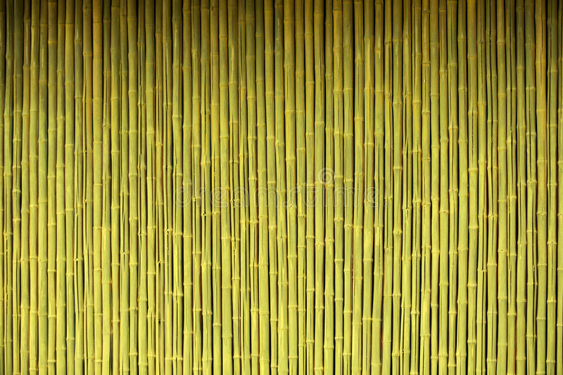 Download Bamboo background stock photo. Image of organic, cosmetic - 83723636