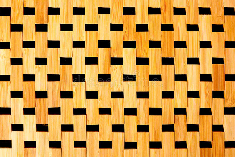 Download Bamboo Cane Wood Texture Background Stock Image - Image: 23310821