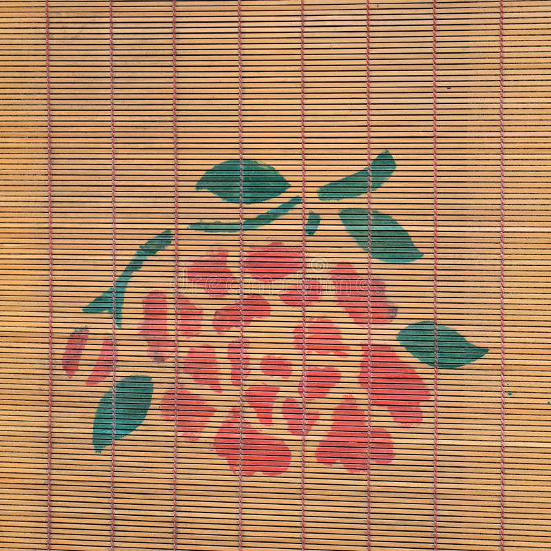 Download Bamboo curtain background stock photo. Image of asia - 31664794