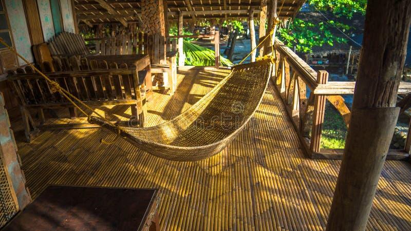 download bamboo hammock  u0026 native materials stock photo   image of color antique  78297872 bamboo hammock  u0026 native materials stock photo   image of color      rh   dreamstime